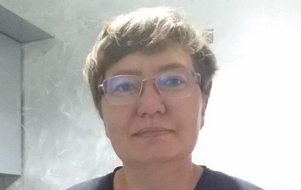 Сенцов извинился за обматерившую Украину сестру