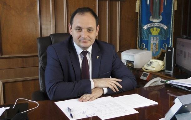 В Ивано-Франковске пообещали миллион учебному заведению за 100% вакцинации
