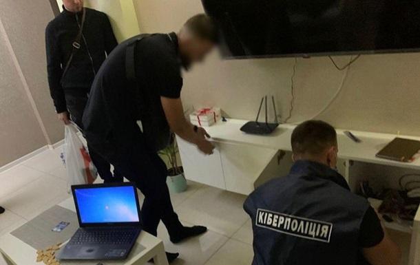 На Дніпропетровщині медпрацівниця підробляла COVID-сертифікати