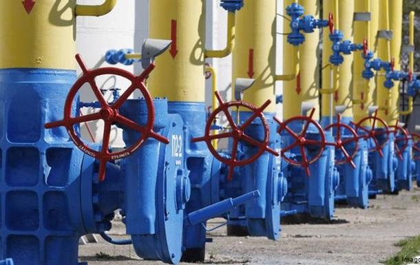 Чи відіб ється зростання європейських цін на газ на українцях