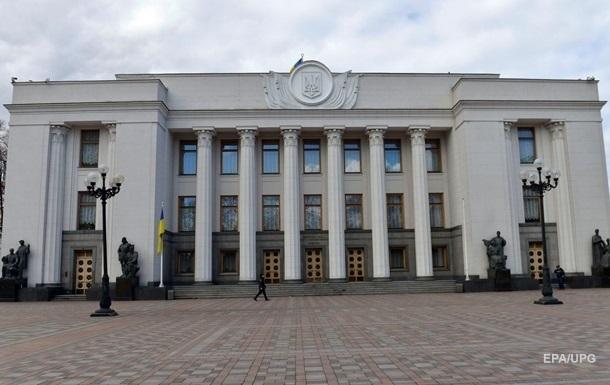 Комитет Рады одобрил реформу СБУ - нардеп