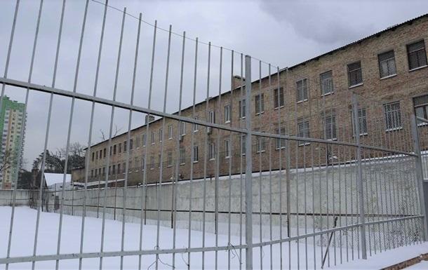 Минюст планирует создать отдельные тюрьмы для  воров в законе