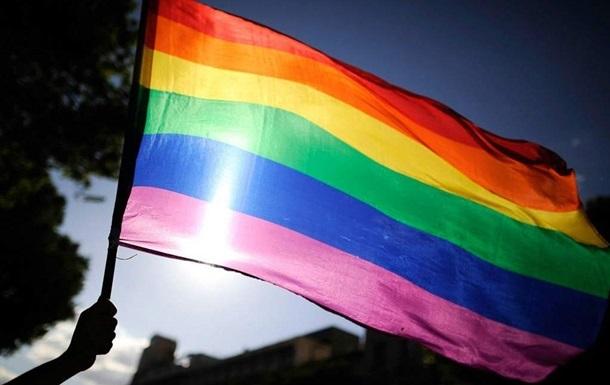 Регион Польши отказался от статуса зоны,  свободной от ЛГБТ