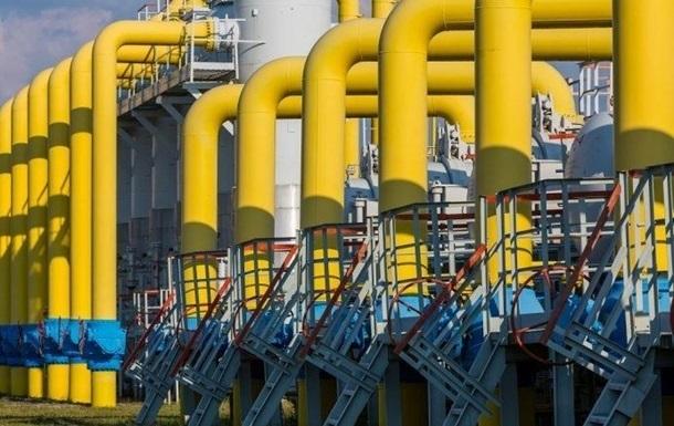 У Украины готов план на случай отсутствия транзита