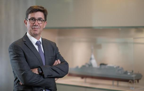 От Австралии потребуют компенсацию за срыв сделки с подлодками