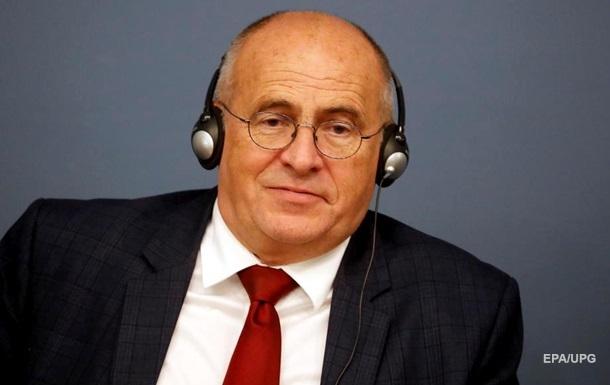 Главы МИД Польши и России провели первую встречу за два года