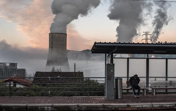 `На кону будущее ЕС`. Ссора с Польшей из-за угля