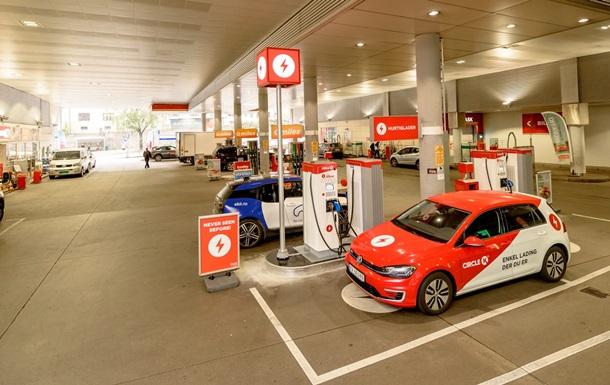 В Норвегии рассказали, когда продадут последнее бензиновое авто