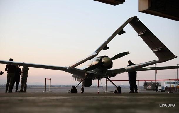 В ВСУ рассказали, как используют турецкие дроны