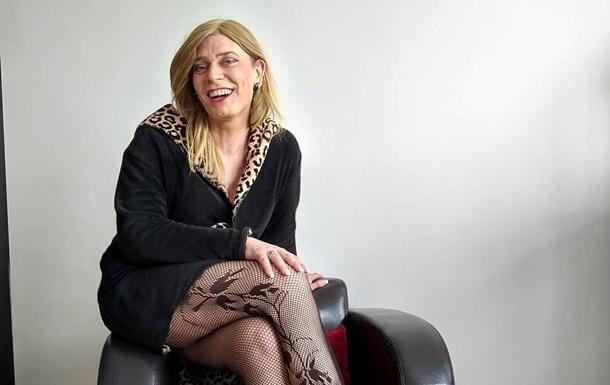 Жінка-трансгендер вперше стане членом Бундестагу