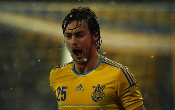 Милевский хочет провести прощальный матч