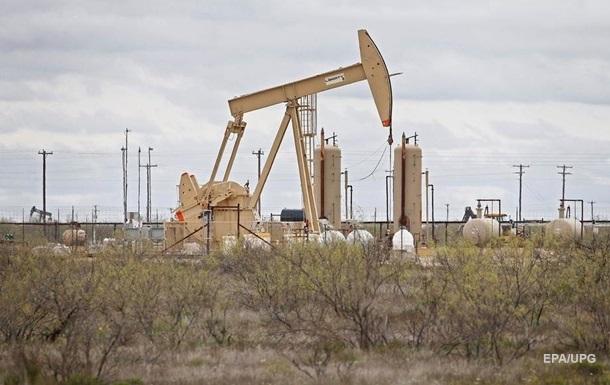 Нафта подорожчає до $90 до кінця року - Goldman Sachs