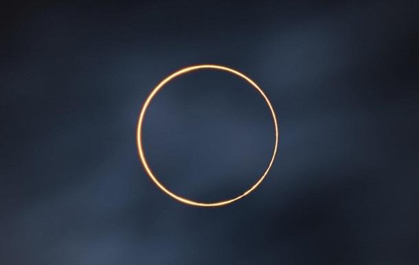 Определены победители конкурса астрономического фото: впечатляющие снимки