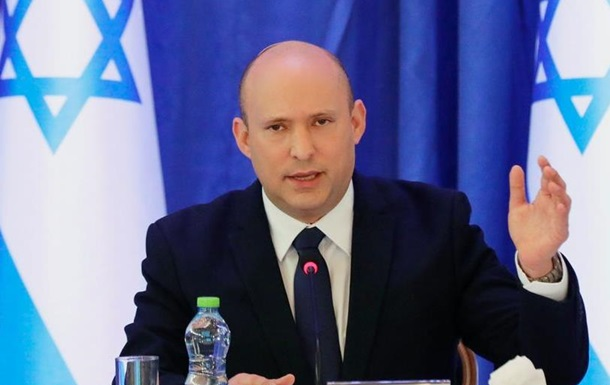 Ізраїль погрожує Ірану через ядерну програму