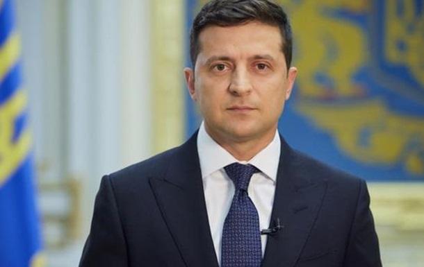 Вашингтон ощущает усталость от Киева