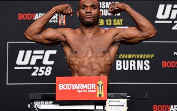 В UFC определили нового лучшего бойца вне зависимости от категории