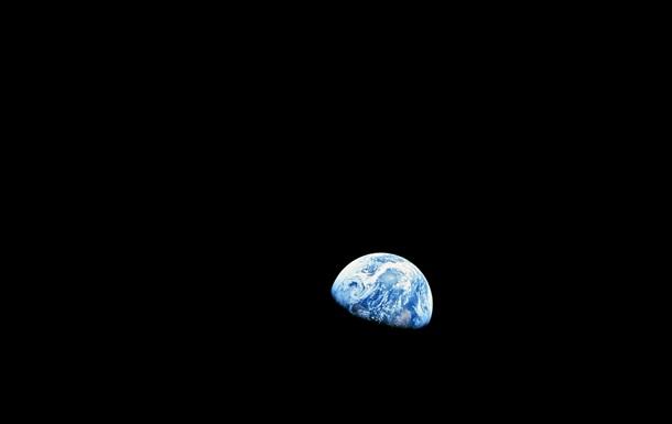 З явилося найякісніше фото полярного сяйва на Землі