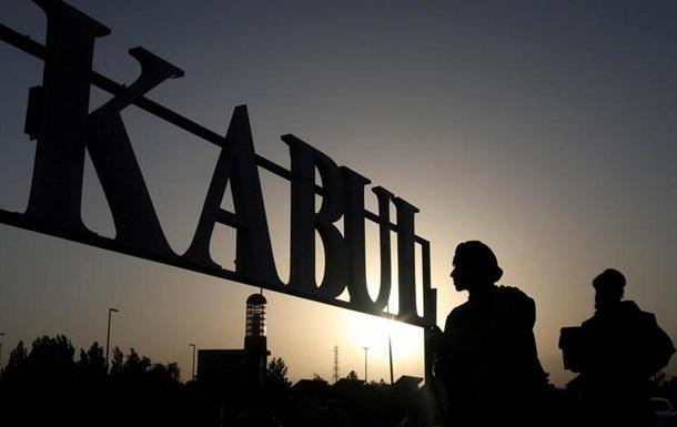 Афганістан: як уряди різних країн світу ставляться до талібів