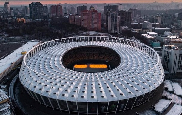 На концерт ко Дню Независимости потратили 64 млн грн