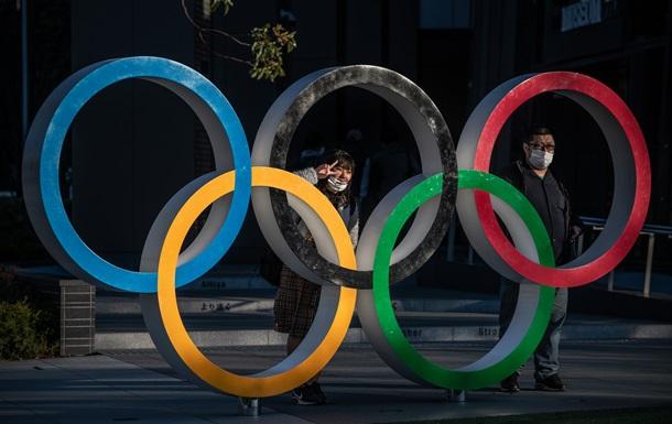 Українські олімпійці отримають призові за 4-6 місця