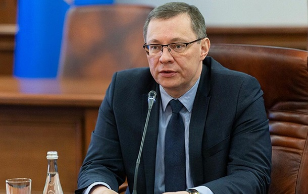 У Білорусі заявили про припинення надання правової допомоги Україні