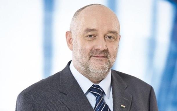 Україна заборонила в їзд ще одному депутату з Угорщини