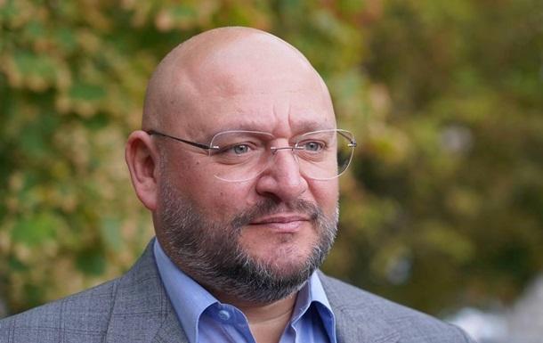 ОПЗЖ вирішила підтримати Добкіна на виборах мера Харкова
