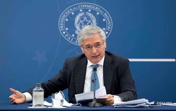 G20 проведе позачерговий саміт щодо Афганістану