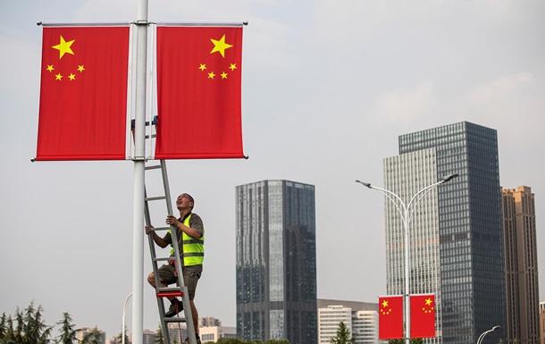 Як Evergrande, яка загрожує світу кризою, викрила КНР