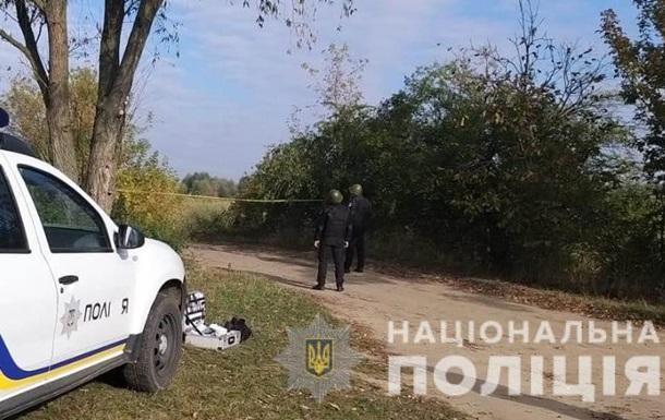 В селі на Одещині провели спецоперацію через стрілянину на вулиці