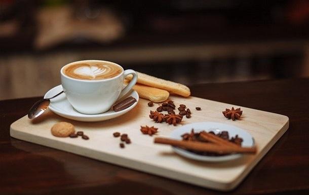 Эксперты назвали лучшее время для кофе