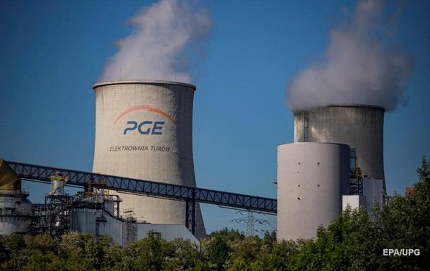 Чехія і Польща майже врегулювали вугільну суперечку