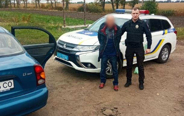 На Київщині чоловік вкрав у сусіда по палаті гроші на операцію