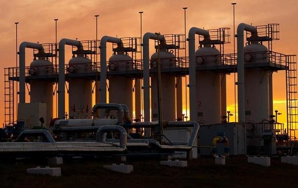 Дефіцит газу в Європі складе 28% - Газпром