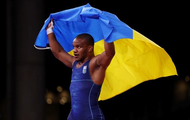Беленюк оцінив шанси на виступ на Олімпіаді в Парижі