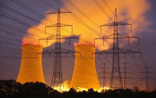 Почему энергокризис грозит мировым экономическим кризисом