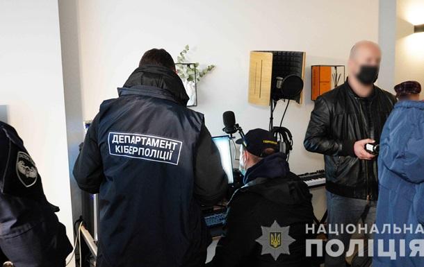 Викрито українського хакера, який атакував більше сотні іноземних компаній