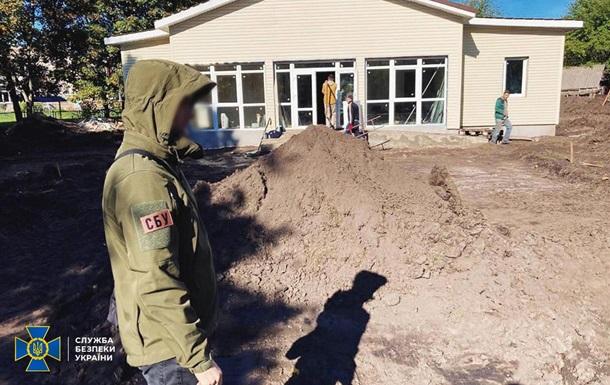 На Сумщині вкрали мільйони гривень з COVID-фонду