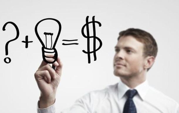 Как увеличить свой доход в Украине