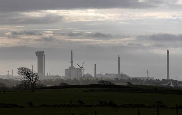 Энергокризис. Британия отказывается от газа и угля