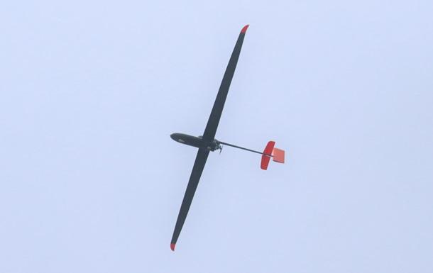 Установлен мировой рекорд по времени полета беспилотника