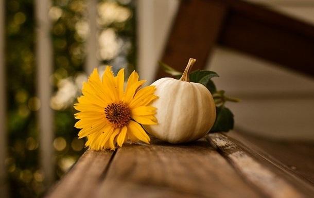 Праздники 6 октября 2021: события, приметы, традиции
