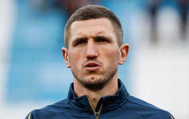 Кривцов: Матчи с финнами и боснийцами сродни финалам