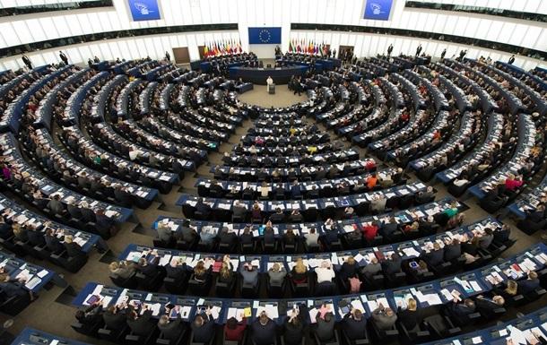 Європарламент звинуватив три країни у кібератаках