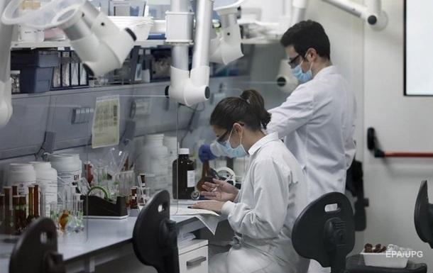 Вчені планували створити нові коронавіруси до COVID-пандемії - ЗМІ