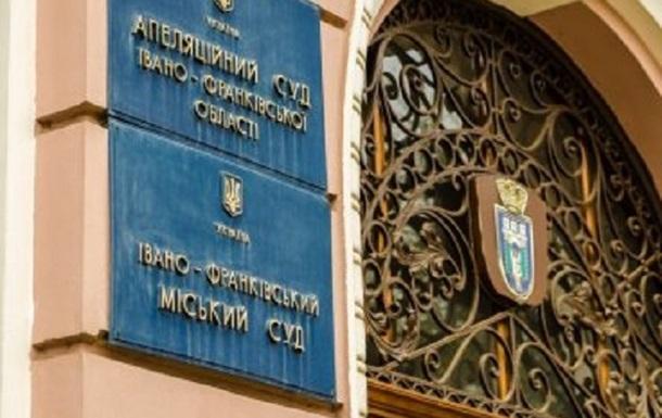 Украинца приговорили к трем годам тюрьмы за угрозы в адрес Зеленского