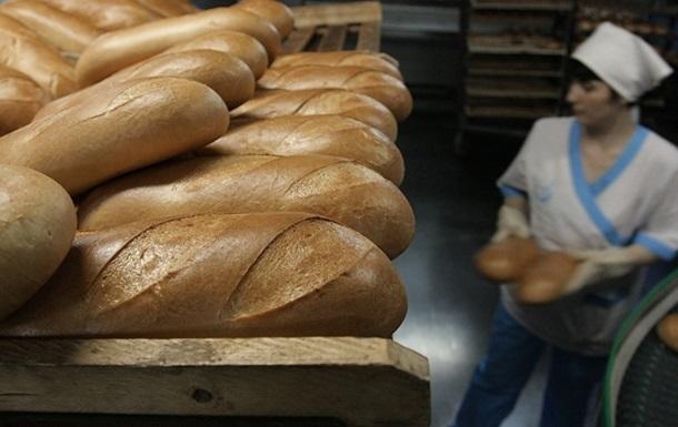 Озвучен прогноз по росту цены на хлеб в Украине