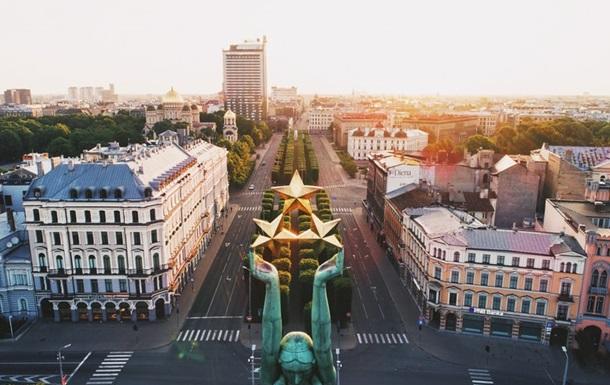 Латвія введе режим надзвичайного стану на три місяці