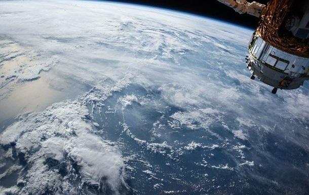 Україна може претендувати на ресурси Місяця в рамках програми NASA