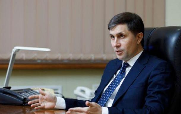 Україна співпрацюватиме з Космічними військами США